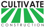 Cutlivate Construction