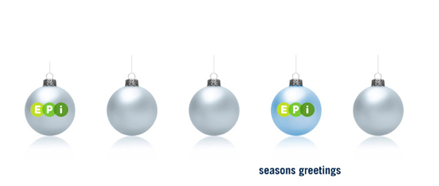 epi seasons greetings
