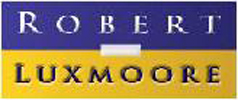 Robert Luxmoore Project Management